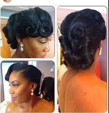 nigeria hairstyles 2015 hair styles hair styles for getting married