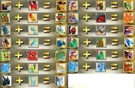 dragon attack wiki dragon wiki cheat dragon