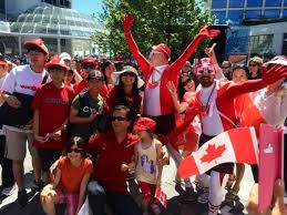 12 canada day events to check out in metro vancouver