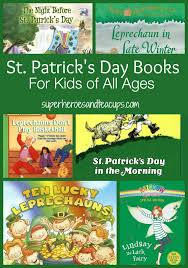s day books s day books for kids of all ages