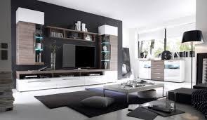 wohnzimmer wnde modern mit tapete gestalten wohndesign 2017 interessant attraktive dekoration wohnzimmer