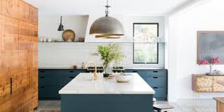 two tone kitchen cabinets with black countertops two tone kitchen cabinet ideas how use 2 colors in kitchen