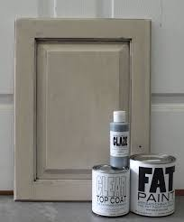 off white painted kitchen cabinets kitchen bathroom cabinet fat paint workshop redwindstudio painted