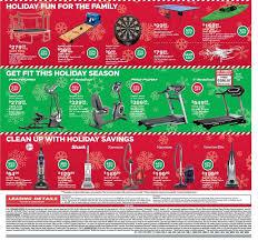 trampoline black friday sale sears hometown black friday ads sales deals doorbusters 2016