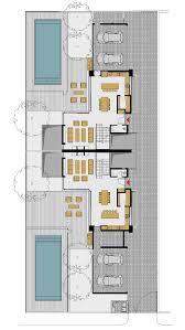 1316 best plans images on pinterest architecture floor plans