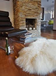 Bedroom Rug White Fuzzy Bedroom Rug Best Decor Things