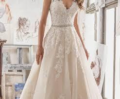 wedding dress miranda kerr miranda kerr s wedding dress is stunning news and insights on