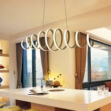 Stylish Pendant Lights A1 Simple Modern Stylish Pendant Lights Restaurant Smart Living