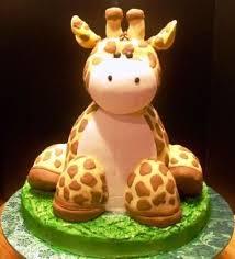 giraffe cake 482 best giraffe cakes images on giraffe cakes