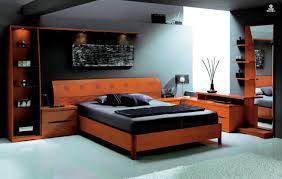 Kids Bedroom Set With Mattress Bedroom Bed Set Cool Bunk Beds Cool Beds For Kids Girls Bunk