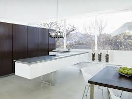 Minimalist Kitchen Design Minimal Design Maximum Impact The Benefits Of Minimalist Kitchen