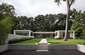 hip roof house plans nabelea com