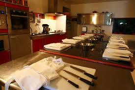 cuisine cours de cuisine rully office de tourisme de