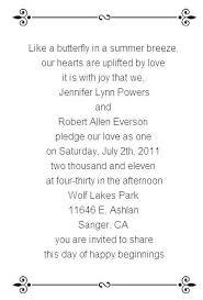 wedding quotes groom wedding invitations quotes or wedding invitation