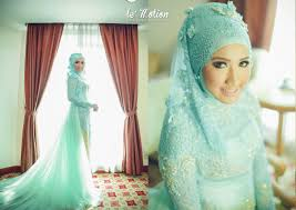 muslim engagement dresses a collection of islamic wedding gowns with hijabiworld