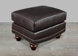 leather tufted storage ottoman ottomans round burlap ottoman target tufted square storage