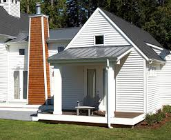 Covered Porch Pictures Shape Covered Porch Roof Design Matching Your Porch Home