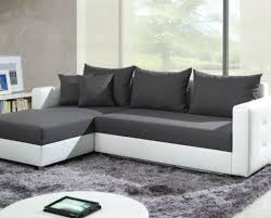 Cheap Large Corner Sofas Sofa Beautiful Bargain Sofa Beds Uk 99 For Your Relyon Sofa Bed
