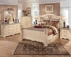 Luxury Furniture Durham Nc With Raleigh Furniture Stores Ashley - Ashley furniture bedroom set marble top