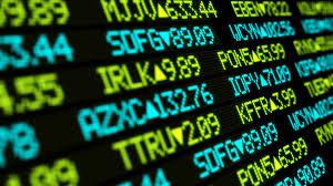 stock ticker stock market ticker ultra hd 4k motion background videoblocks