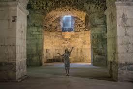 game of thrones filming locations in croatia telly addict talks