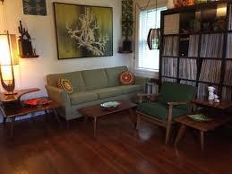 tables evoke mid century modern interest doug smith qctimes