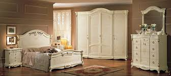 Avignon Bedroom Furniture by Bedroom Best Ivory Wood Furniture Design About Plan The Most