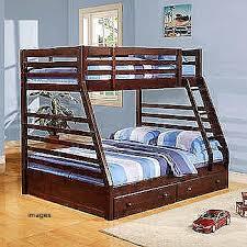 Bunk Bed Retailers Bunk Beds Bunk Bed Retailers Unique Bunk And Loft Beds Luxury Bunk