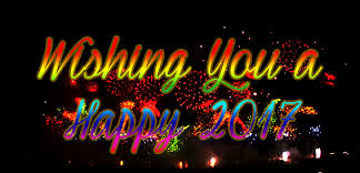 happy new year moving cards 25 great happy new year gifs to best animations