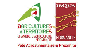 chambre agriculture normandie normandie chambre regionale d agriculture organismes officiels