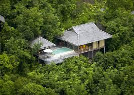 5 green hotels in and near phuket phuket com magazine