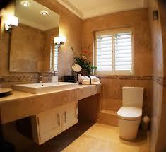 bathroom vanity lighting ideas and the 2 1 design rule lights