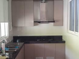 design kitchen cabinet layout online kitchen cabinets design your