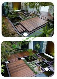 strand woven bamboo decking boards bamboo decking prices outdoor