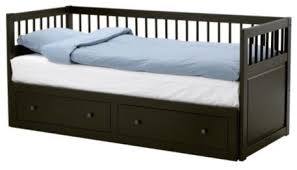 where do i purchase broken replacement slats for the hemnes day bed