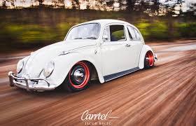 hellaflush smart car michael meyers 1965 beetle carrtel blog quality u003e quantity