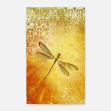 Dragonfly Outdoor Rug Dragonfly Rugs Dragonfly Area Rugs Indoor Outdoor Rugs