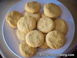 recipes for tag ukrainian my homemade food recipes u0026 tips