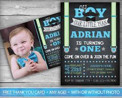 First Birthday Invitation Cards For Boys Little Man Invitation Little Man Invite First Birthday