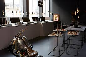 Punch Home Design Studio Help Elegant Led Lights By Buster Punch Cool Hunting