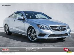 black diamond benz 2016 diamond silver metallic mercedes benz e 400 coupe 106026460