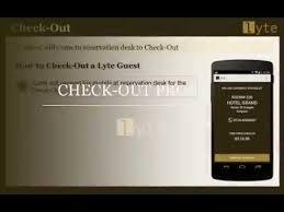 Reservation Desk Com Lyte Hotel Front Office And Reservations Training Youtube