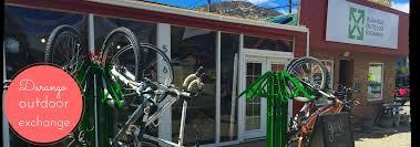 Best Places To Shop For Home Decor by Unique Shopping In Durango Blogofficial Tourism Site Of Durango