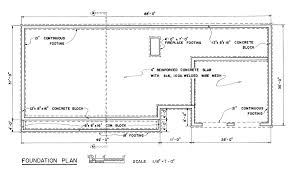 Free 2 Car Garage Plans Free Country Ranch House Plans Country Ranch House Floor Plans