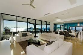 Comfort Apartments Hamilton Edge Apartments Hamilton Island Australia Booking Com