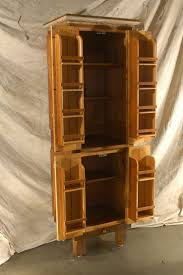 stand alone pantry cabinet new free standing pantry within freestanding cabinet for kitchen