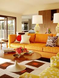 Best Analogous Color Scheme Images On Pinterest Decorations - Green and yellow color scheme living room