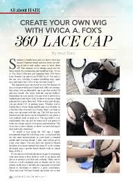 Fox Hair Extensions by Vivica Fox Hair Collection