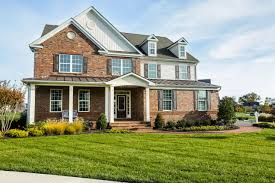 Beazer Home Design Center Indianapolis Beazer Homes Blog Get More Out Of Your New Home