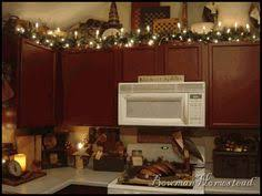 Above Kitchen Cabinet Decorations 10 Diy Solutions To Renew Your Kitchen 1 Chalkboards Cabinet